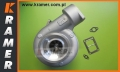 Turbosprężarka CAT 972G 966G 966F silnik 3306 7C7579  Turbocharger assembly / Turbolader / турбокомпресор / турбокомпрессор / turbokompresors / turbokompresorius / turbocompressore / turbolaaduri / turbodúchadlo / turbodmychadlo